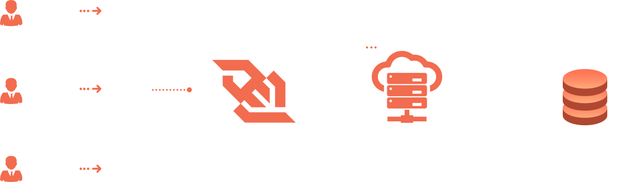 real_time_chat