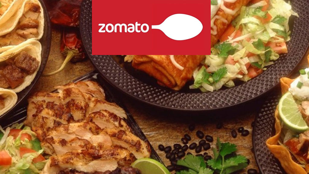How Zomato Works: Online Food Delivery App Business Model Explained