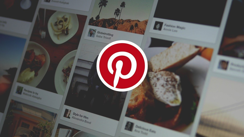 How Does Pinterest Work? The Sneak Peak Behind The Business Model Of Pinterest!
